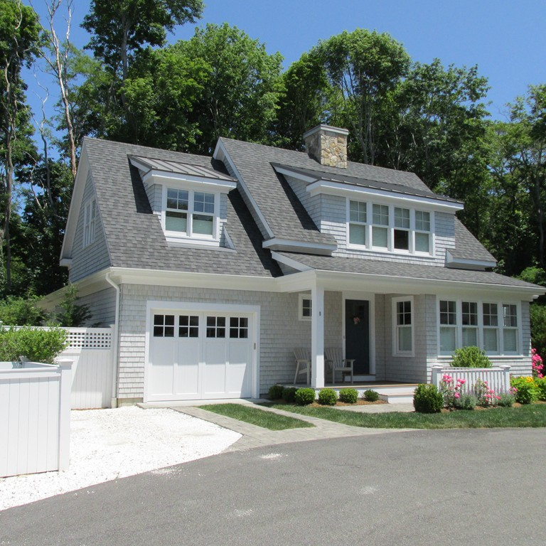 $784,889 - 2Br/3Ba -  for Sale in Falmouth
