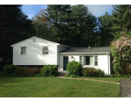 Real Estate for Sale, ListingId: 36890570, Norfolk,MA02056