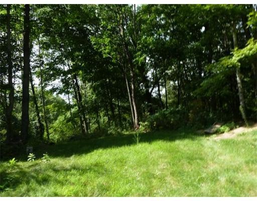 Land for Sale at 18 Beeman West Brookfield, 01585 United States
