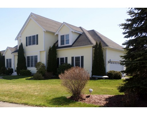 Real Estate for Sale, ListingId: 36914236, Haverhill,MA01830