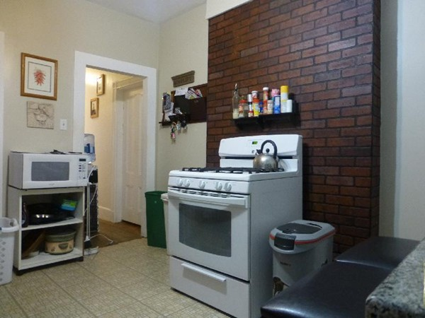 Property for sale at 7 Sachem Street Unit: 2, Boston,  MA 02120