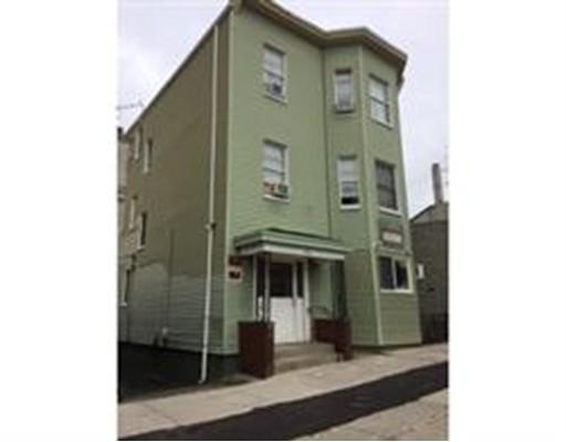 976 Bennington Street Boston MA 02128