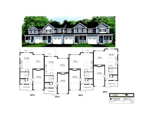Real Estate for Sale, ListingId: 36946460, Marlborough,MA01752