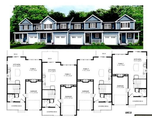 Real Estate for Sale, ListingId: 36946463, Marlborough,MA01752