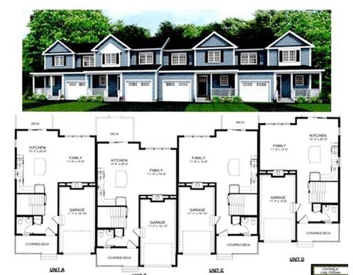 Real Estate for Sale, ListingId: 36946464, Marlborough,MA01752
