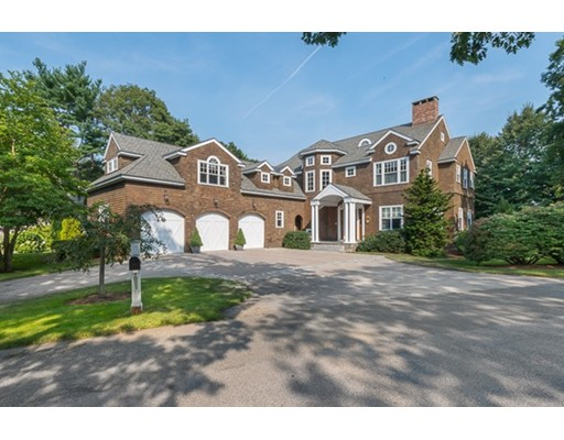 39 Coolidge Point, Manchester, MA 01944