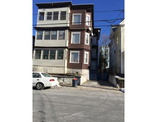 Real Estate for Sale, ListingId: 36995342, Lawrence,MA01841