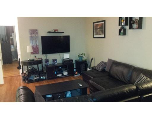 606 Dorchester Avenue Boston Ma 02127