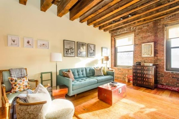 $749,000 - 1Br/1Ba -  for Sale in Boston