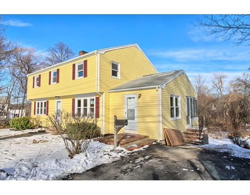 368  Boston Road,  Billerica, MA