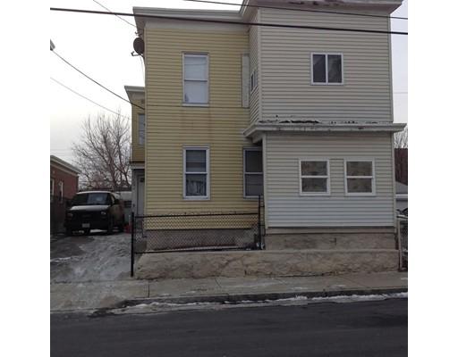 Real Estate for Sale, ListingId: 36995321, Lawrence,MA01841