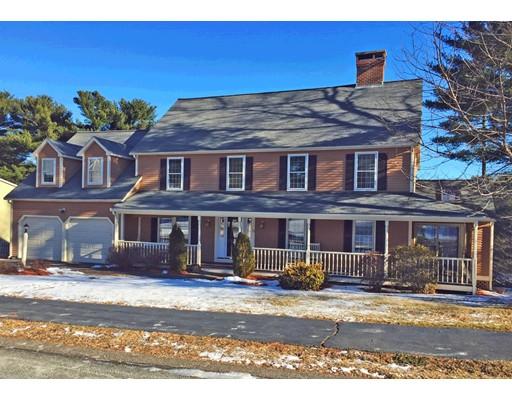71  Emerson Rd,  Walpole, MA