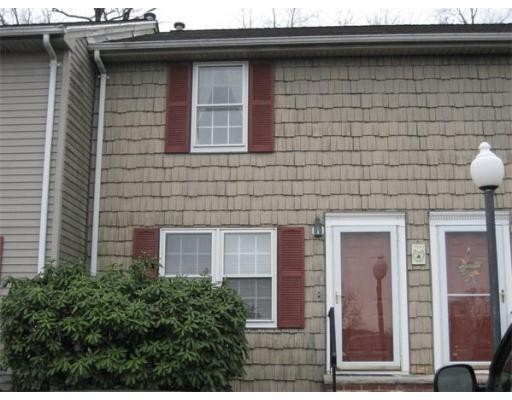Rental Homes for Rent, ListingId:37009917, location: 10 Oliver Street Haverhill 01832
