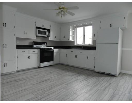 58 Swanton Street Winchester Ma 01890