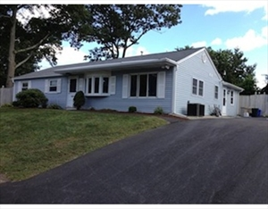 5 Eclipse  is a similar property to 54 School St  Chelmsford Ma