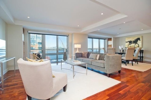 $2,395,000 - 2Br/2Ba -  for Sale in Boston