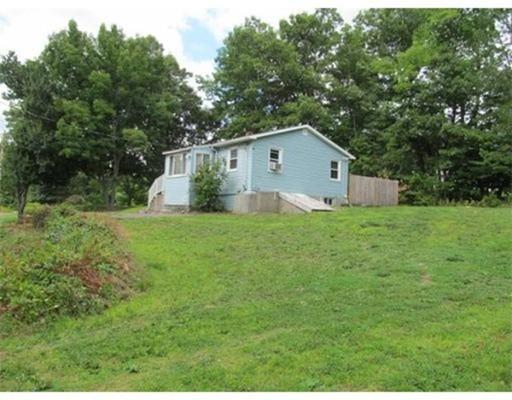 Rental Homes for Rent, ListingId:37086401, location: 676 Stafford Street Rochdale 01542