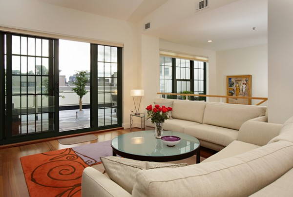 $1,349,000 - 2Br/3Ba -  for Sale in Cambridge