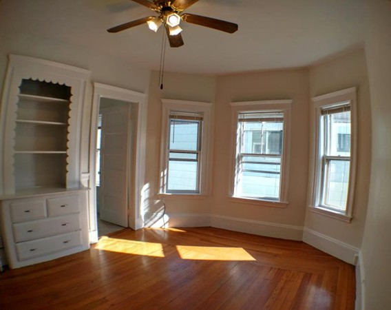 Property for sale at 294 Boston Ave Unit: C, Medford,  MA 02155