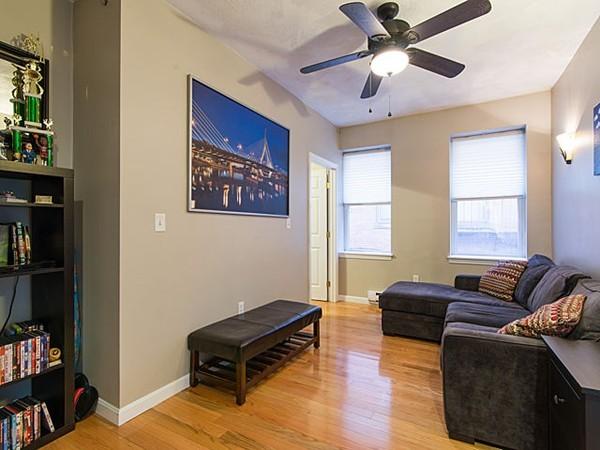 $580,000 - 3Br/1Ba -  for Sale in Boston