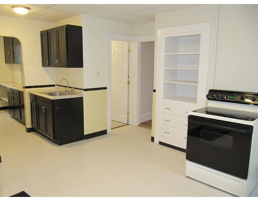 Rental Homes for Rent, ListingId:37086407, location: 2 Sturgis Street Worcester 01605