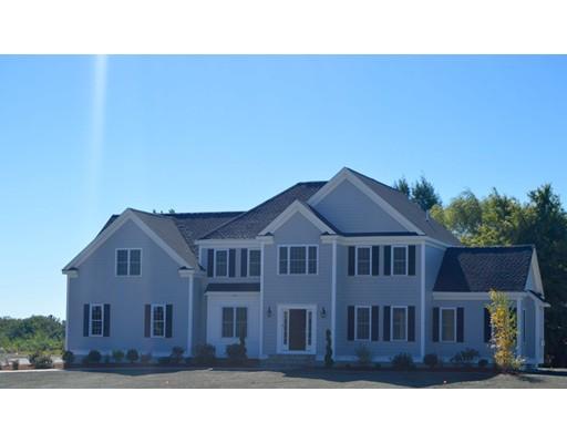 Additional photo for property listing at 36 Summit Pointe Drive  Holliston, Massachusetts 01746 Estados Unidos