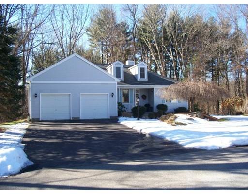 Real Estate for Sale, ListingId:37086405, location: 23 Lilacwood Circle Haverhill 01832