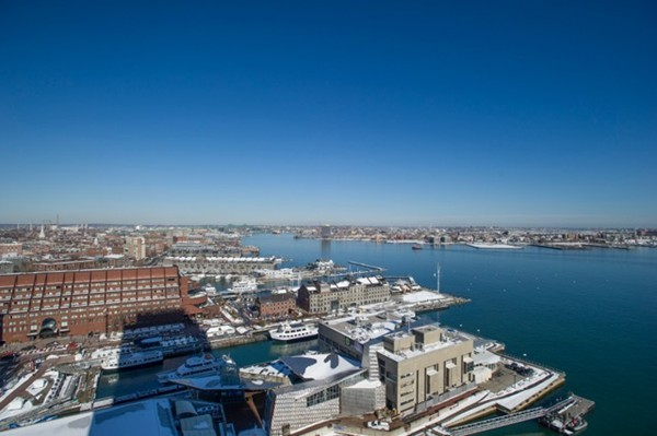 $829,000 - 2Br/2Ba -  for Sale in Boston