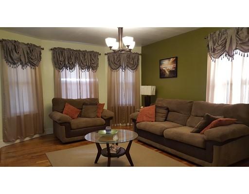 Real Estate for Sale, ListingId: 37086402, Lawrence,MA01841