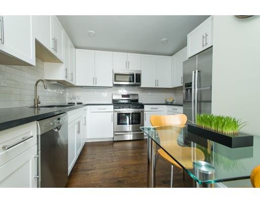154 Gold Street Boston Ma 02127