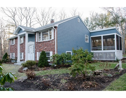 101 Hesperus Gloucester Ma 187 Home For Sale 187 439 000