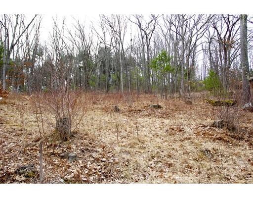 土地 为 销售 在 17 Shore Drive Spencer, 马萨诸塞州 01562 美国