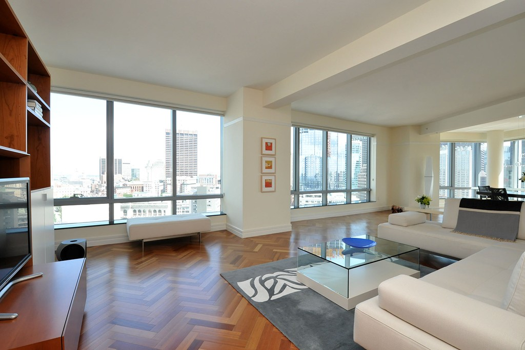 $2,800,000 - 2Br/3Ba -  for Sale in Boston