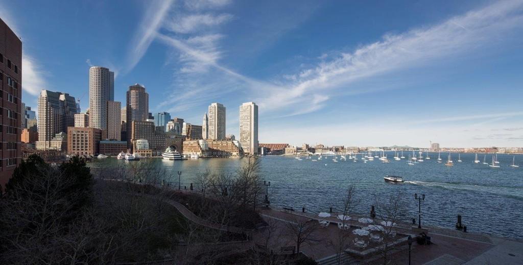 $4,256,700 - 2Br/3Ba -  for Sale in Boston