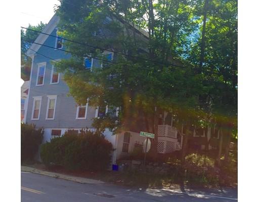Real Estate for Sale, ListingId: 37118701, Amesbury,MA01913