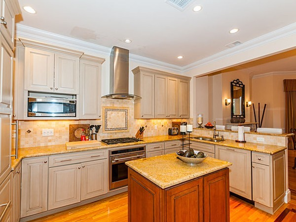 $3,750,000 - 4Br/4Ba -  for Sale in Boston