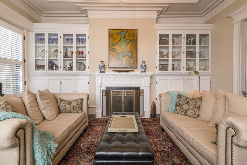 $2,099,000 - 2Br/3Ba -  for Sale in Boston