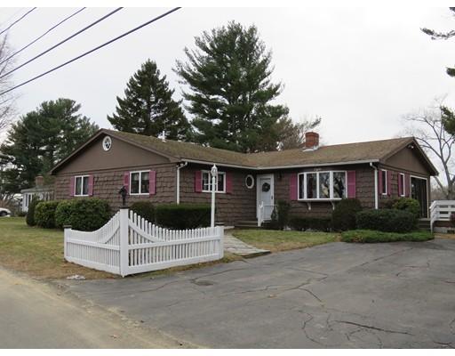 Real Estate for Sale, ListingId: 37118702, Amesbury,MA01913
