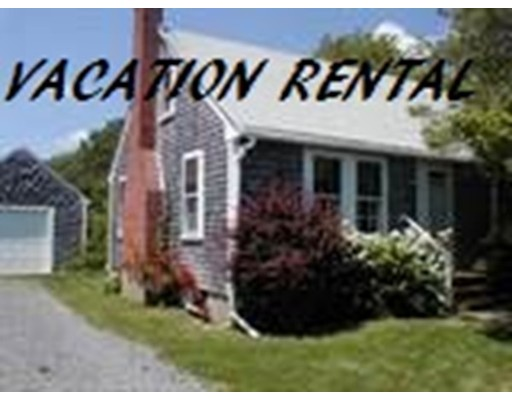 Single Family Home for Rent at 17 Kabeyun Rd #Vacation 17 Kabeyun Rd #Vacation Marion, Massachusetts 02738 United States