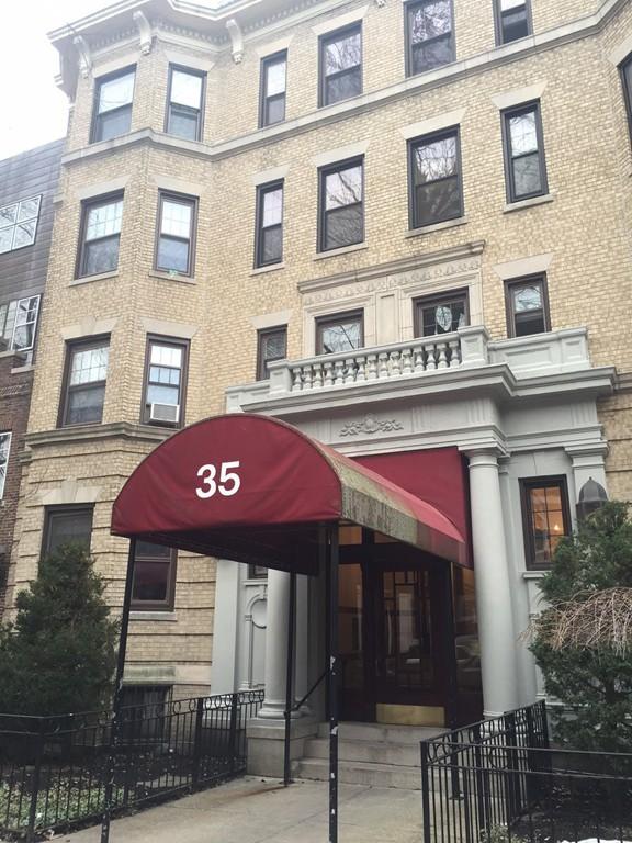 $359,000 - 2Br/1Ba -  for Sale in Boston