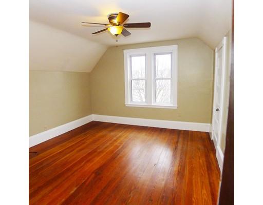 79 Mayfield Street Boston Ma 02125