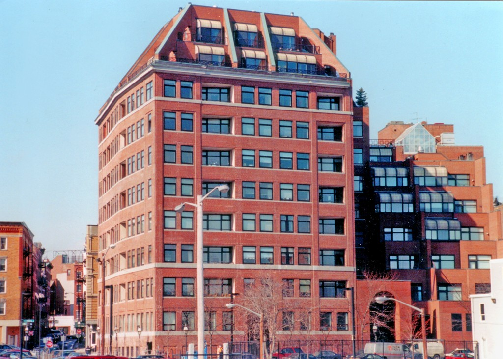 $1,495,000 - 2Br/2Ba -  for Sale in Boston