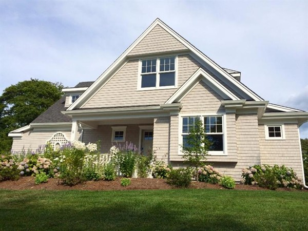 $749,000 - 3Br/3Ba -  for Sale in Falmouth