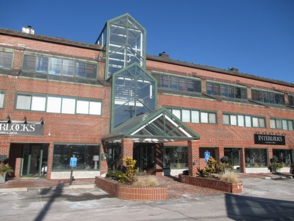 58 Merrimac St #3-4, Newburyport, MA, 01950 Primary Photo