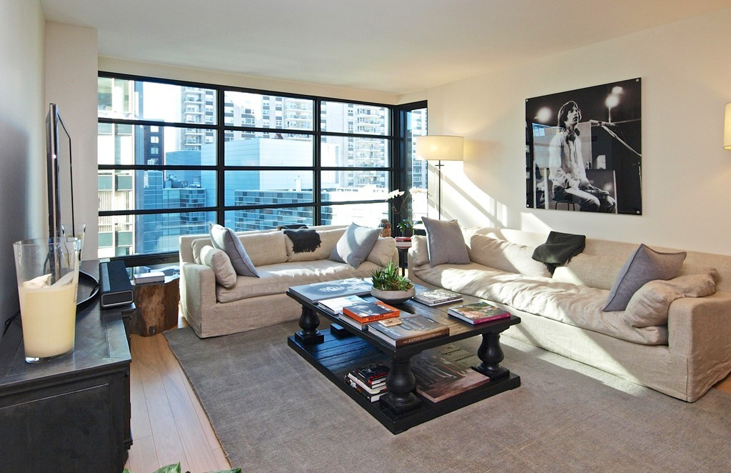 $1,625,000 - 2Br/2Ba -  for Sale in Boston