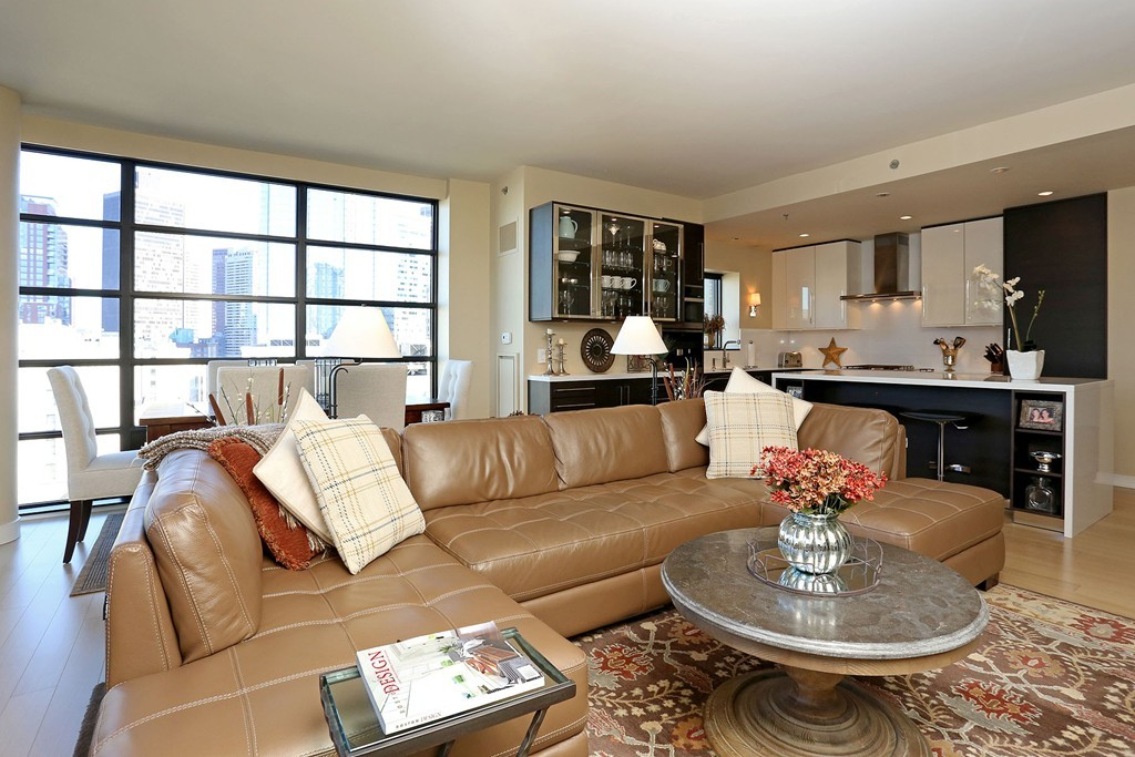 $2,595,000 - 3Br/3Ba -  for Sale in Boston