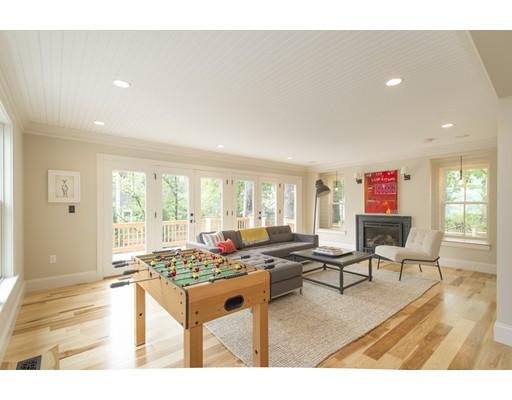 Condominium for Sale at 23 Cheshire Street Boston, Massachusetts 02130 United States