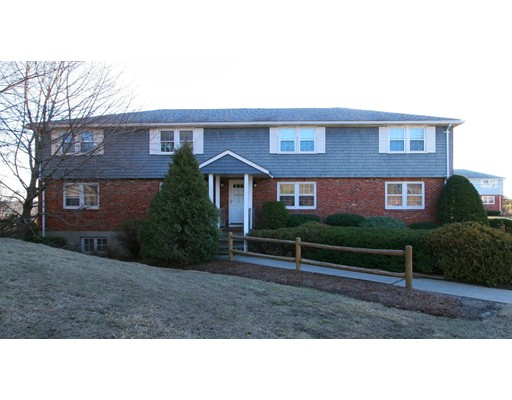 Real Estate for Sale, ListingId: 37138319, Newburyport,MA01950