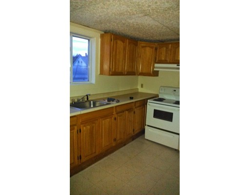 Rental Homes for Rent, ListingId:37176653, location: 21 Boutelle St Fitchburg 01420