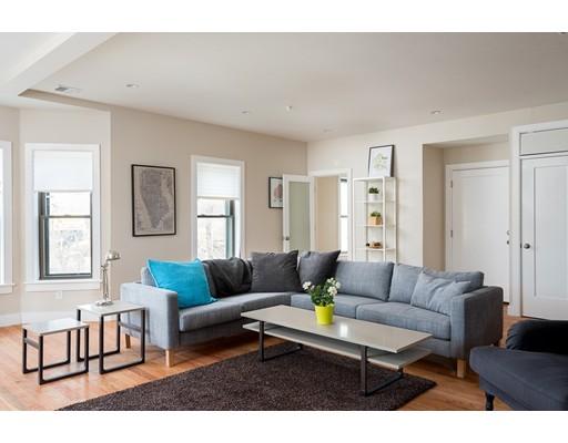 24 Rawson Street Boston MA 02125